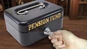 Pension_1251122c